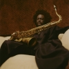 Kamasi Washington Fri-Son Fribourg Biglietti
