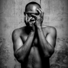 Seun Kuti & Egypt 80 (NG) Fri-Son Fribourg Tickets