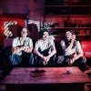 Dirty Sound Magnet (CH) Fri-Son Fribourg Billets