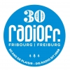 30 ans de Radio Fribourg Fri-Son Fribourg Tickets