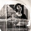 Betty Bonifassi (CA), Atsuko Chiba (CA) Fri-Son Fribourg Billets