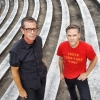 Calexico (US) Fri-Son Fribourg Tickets