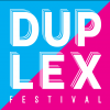 Duplex Festival 2018 -  Pass weekend Fri-Son Fribourg Tickets