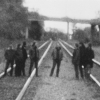 Godspeed You! Black Emperor (CAN) Salzhaus Winterthur Tickets