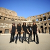 Testament (US) Fri-Son Fribourg Tickets