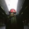 Thundercat (US) Fri-Son Fribourg Tickets