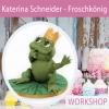 Katerina Schneider - Froschkönig Stadthalle, OG Raum 2 Dietikon Tickets