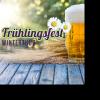 Frühlingsfest Reithalle Winterthur Winterthur Biglietti