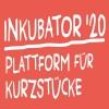 Inkubator 2020 Rote Fabrik Fabriktheater Zürich Tickets