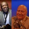 Jesse Davis, Warren Vaché, Antonio Faraò Quintett Marians Jazzroom Bern Tickets