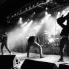 Full Metal Espace culturel le Nouveau Monde Fribourg Billets