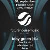 Future House Music - On Tour: Zürich Härterei Club Zürich Tickets