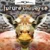 Future Universe ROK Luzern Biglietti