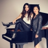 Queenz of Piano Forum Würth Chur Chur Tickets