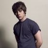 Jake Bugg - Support Apéro Package KKL Luzern, Luzerner Saal Luzern Tickets