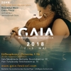 GAIA Musikfestival Oberhofen Several locations Several cities Tickets