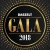 DAS ZELT Gala 2018 DAS ZELT Zürich Tickets