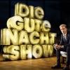 Gute Nacht Show Kulturzentrum Galvanik Zug Biglietti