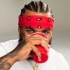 The Game (US) Kulturzentrum Galvanik Zug Tickets