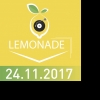 Lemonade Kulturzentrum Galvanik Zug Tickets