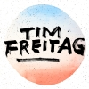 Tim Freitag Parterre One Music Basel Tickets
