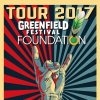 Greenfield Festival Foundation Kulturzentrum Galvanik Zug Tickets