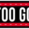 Too Good Kulturzentrum Galvanik Zug Tickets