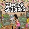 Zuger Sessions Vol. 1 Kulturzentrum Galvanik Zug Tickets