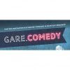 Gare.Comedy Gare de Lion Wil (SG) Tickets