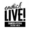 Endlich live! SoundSofa Festival 2020 Gare de Lion Wil (SG) Tickets