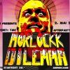 Morlockk Dilemma Gaskessel Bern Tickets
