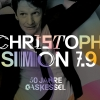 Christoph Simon Gaskessel Bern Tickets