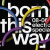 Born This Way - electroboy Special Gaskessel Bern Billets