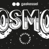 Kosmos w/ Stimming Live (DE) Gaskessel Bern Tickets