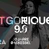 KT Gorique, La Nefera Gaskessel Bern Tickets