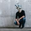Boris Brejcha | Fckng Serious Tour 2017 Gaskessel Bern Tickets