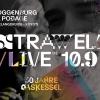 Extrawelt Live (DE), Skiclub Toggenburg, Patrick Podage Gaskessel Bern Billets