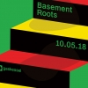 Basement Roots Gaskessel Bern Billets