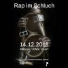 Rap im Schluch Gaskessel Bern Billets