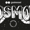 Kosmos Gaskessel Bern Billets