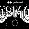 Kosmos w/ Klangdruide, Namida, Ineb, Herman Gaskessel Bern Billets
