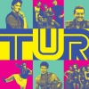 TURBO 80's & 90's Smash Hits Gaskessel Bern Tickets