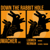 Down the Rabbit Hole Gaskessel Bern Billets