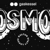 Kosmos Gaskessel Bern Tickets