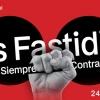 Los Fastidios Gaskessel Bern Biglietti