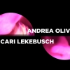 Somnia w/Andrea Oliva & Cari Lekebusch Gaskessel Bern Tickets