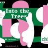 Into the Trees Gaskessel Bern Billets