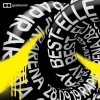 Rap ir Arena: Cinnay, best-elle Gaskessel Bern Tickets