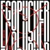 Egopusher, E&A Rüeger Gaskessel Bern Biglietti