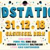 Endstation Gaskessel Bern Biglietti